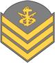Tsarge