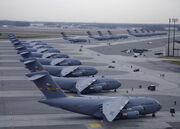 C-17-Globemaster-Squadron
