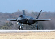 F-35 Lightning-1