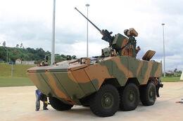 Guarani5001