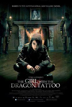 Poster-swedish-dragontattoo
