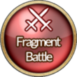 Fragment battle icon