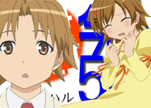 File:Makoto wiki.png