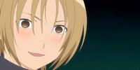 Minami-ke Episode 13