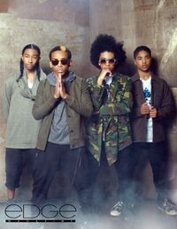 MindlessBehavior2-EdgeMag-2013