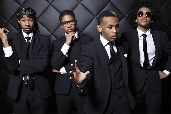 File:Mindless behavior 4.jpg