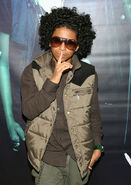 Princeton Mindless Behavior Celebrates 1 Girl RzIzCbehbmNl