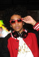 Princeton-princeton-mindless-behavior-27071251-408-594