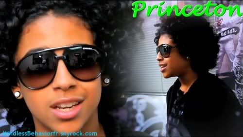 File:Princeton-princeton-mindless-behavior.jpg