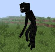 Mods/Mutant Creatures – Official Minecraft Wiki