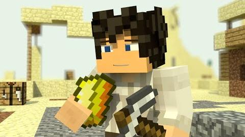 Gold Ore – Official Minecraft Wiki