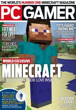 PC-Gamer-Minecraft-cover-small