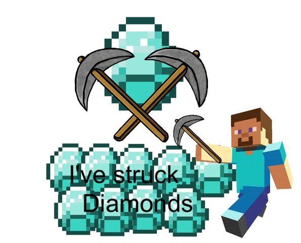 File:I've struck diamonds.jpg