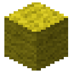 File:Yellow wool.png