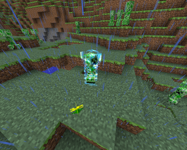 File:Charged creeper.png