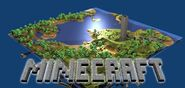 LogoForZminecraft