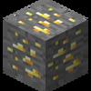 Gold (Ore)