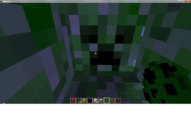 File:Inside of a Creeper .jpg