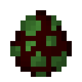 Witch Spawn Egg