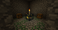 NewDungeon1.9