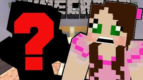 Minecraft- THE UNEXPECTED! (YOU WONT SEE THIS ENDING COMING!) Custom Map