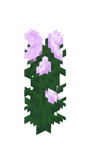 File:Peony.png