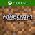 Minecraft-Windows-10-Edition-Beta2