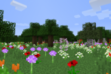 300px-Flower forest 2