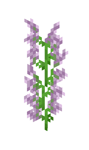 File:Lilac.png