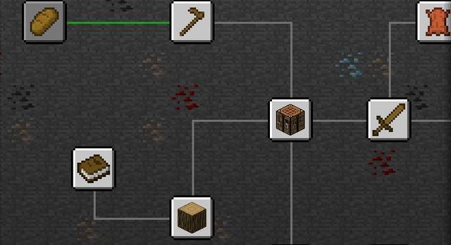 File:Slider Minecraft Achievements.png