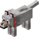 200px-Wolf (Tamed)