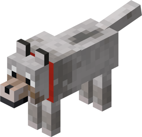 File:200px-Wolf (Tamed).png