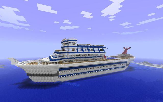File:Cruise Ships wallpapers 259.jpg