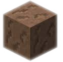 File:Brown mushroom block2.png