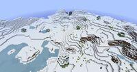 Snowbiome678