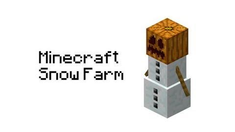 Tutorials/Tree farming – Official Minecraft Wiki