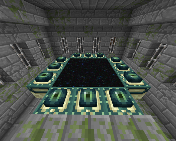 File:The End Portal ready.png