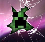 MC Mac Version Userbox-Picture