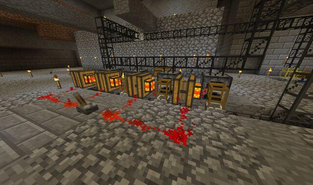 File:Redstone engine array.jpg