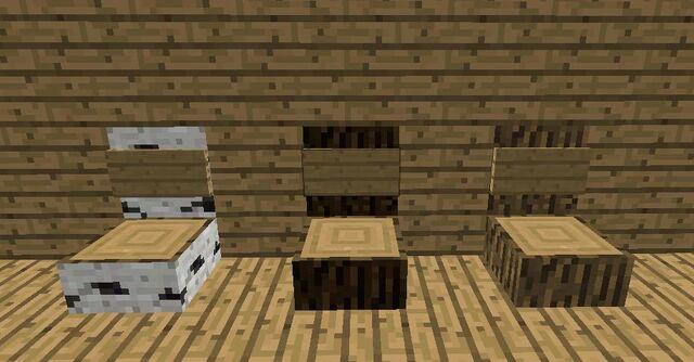 File:Log chairs.jpg