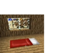 Thumbnail for version as of 03:00, March 28, 2014