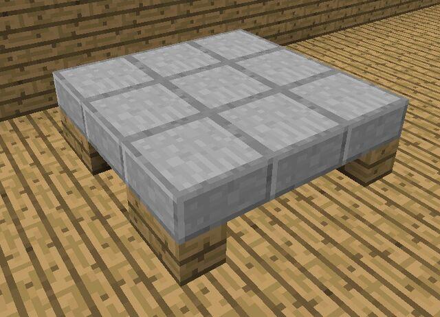 File:Miner's Table.jpg