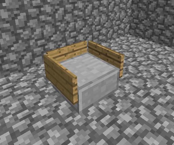 File:Miner's chair.jpg
