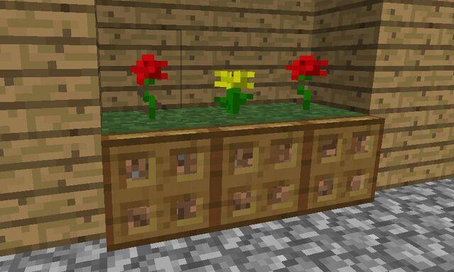 File:Plant shelf.jpg