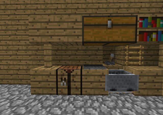 File:Kitchen design 1.jpg