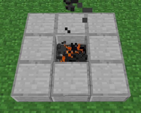 File:Camp Fire 4.jpg