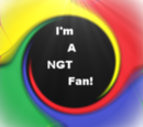 Ned's Game Theory (NGT)