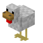 150px-Chicken.png