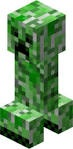 Archivo:Creeper.jpg