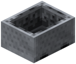 MinecraftCart